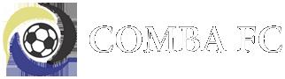 COMBA FC